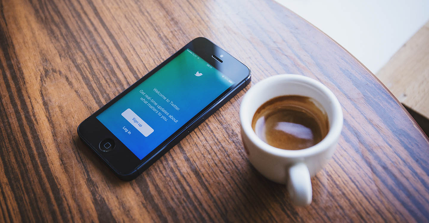 7 Small Business Social Media Marketing Tips to Help Bring in More Customers